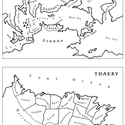 Maske: Thaery