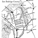 The Fox Valley Murders