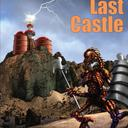 Todd Tennant - The Last CastleDownload