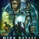 Jared Pullen - Miro HetzelDownload