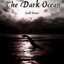 Howard Kistler - The Dark OceanDownload