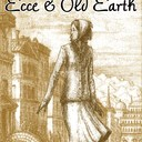 Paul Rhoads & Howard Kistler - Ecce and Old EarthDownload